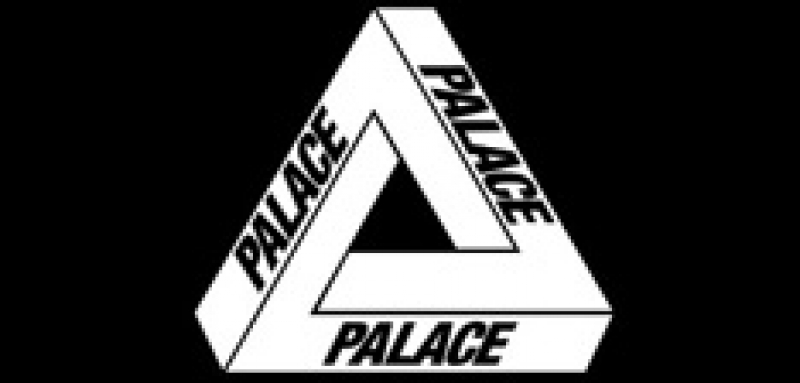 palace-banner-sm