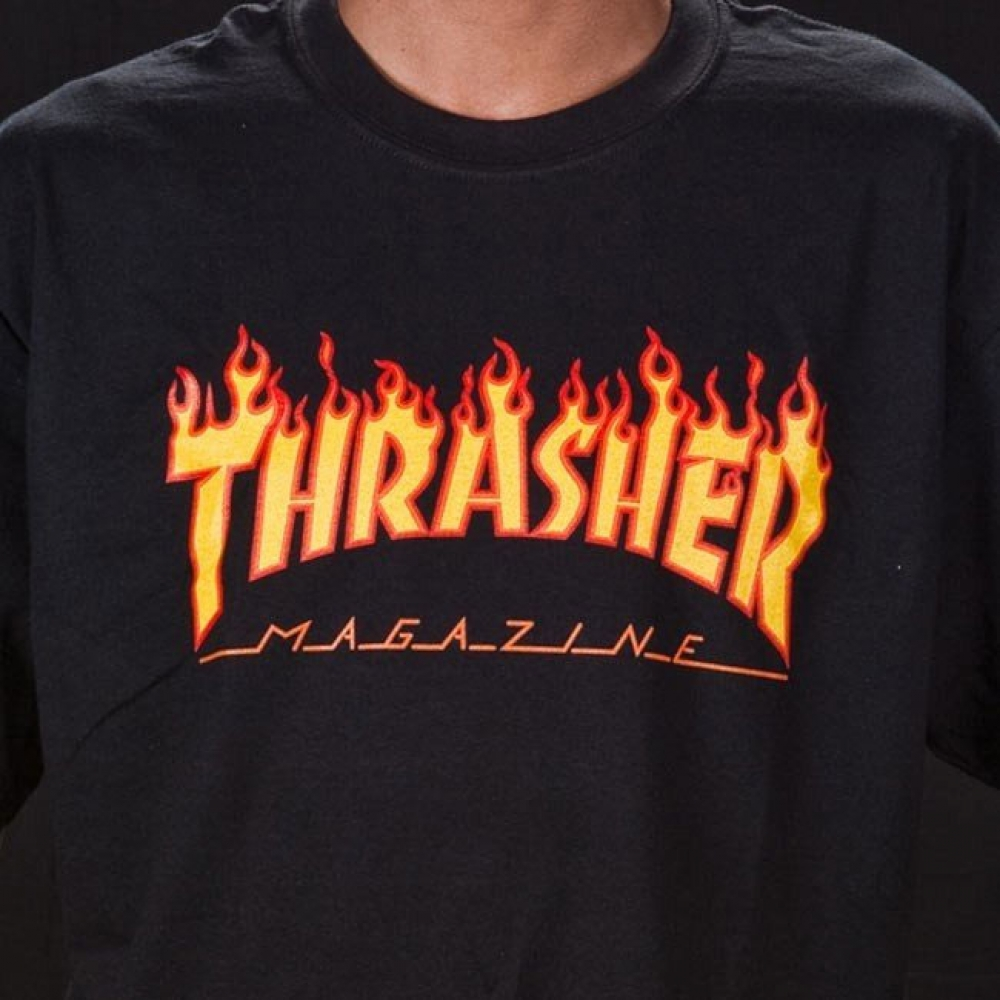 flame-tee-blk2