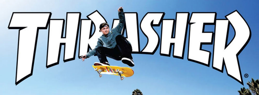 thrasher-top