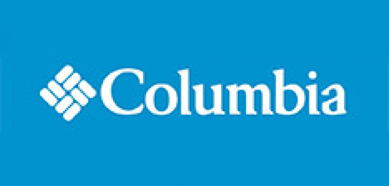 banner-columbia